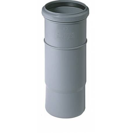 Шкаф коллекторный VALTEC ШРВ6