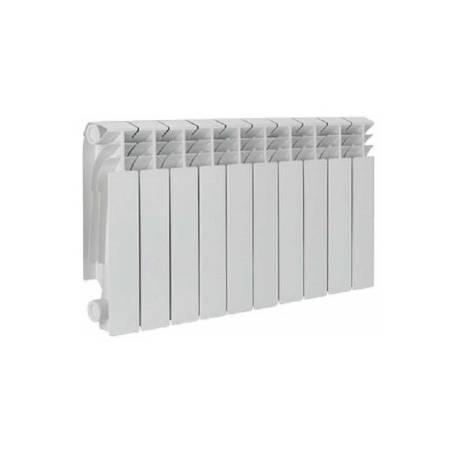Электротермический сервопривод, питание 24 В (нормально закрытый) VALTEC