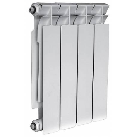 """Инвертор потока для косого фильтра VALTEC, арт. VT.192 3/4"""""""