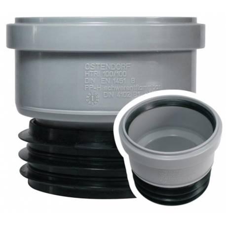 """Кран шаровой угловой для подключения стиральных приборов 1/2""""х1/2"""" НН VALTEC"""