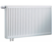 Радиатор комбинированный 150/120 16-секций TENRAD AL/BM