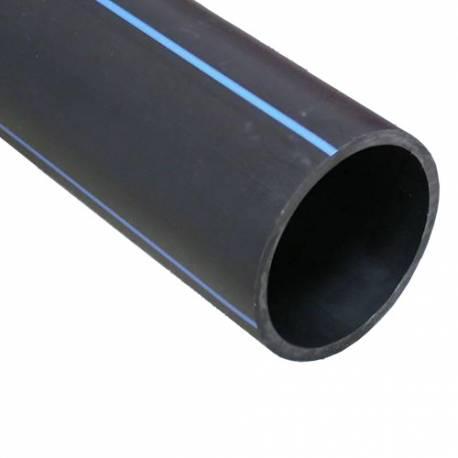 Труба ПНД 40х3,0 мм ПЭ-100 SDR 13,6