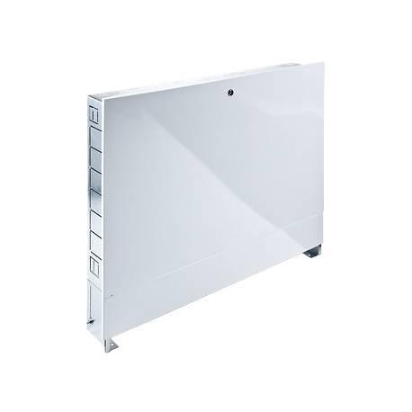 Шкаф коллекторный VALTEC ШРВ7