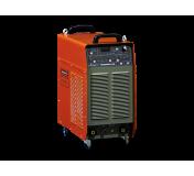 Аппарат сварочный TIG 500 P DSP AC/DC