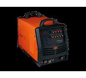 Аппарат сварочный TIG TECH 200 P AC/DC