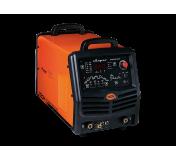 Аппарат сварочный TIG TECH 200 P DSP AC/DC