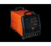 Аппарат сварочный TIG TECH 250 P AC/DC