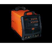 Аппарат сварочный TIG TECH 315 P AC/DC