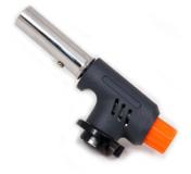 Горелка газовая портативная GTI-100