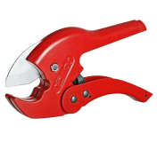 Ножницы для труб ППР до 40 мм VALTEC